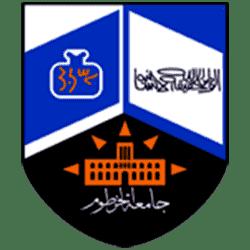 University of Khartoum logo