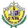 University of Kibungo logo