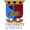 University of Kigali logo