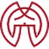 University of Kochi logo