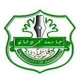 University of Kordofan logo