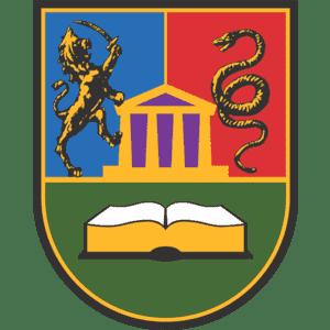 University of Kraguyjevac logo