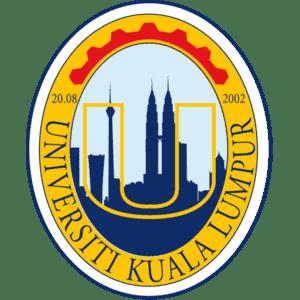 University of Kuala Lumpur logo