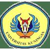 University of Kuningan logo
