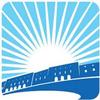 University of Kurdistan Hewler logo