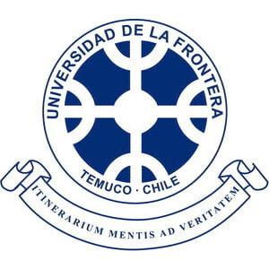 University of La Frontera logo
