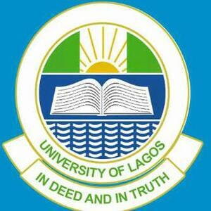 University of Lagos logo
