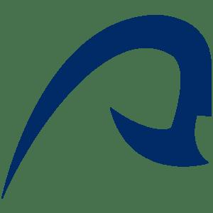 University of Las Palmas de Gran Canaria logo