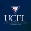 University of Latinamerican Education Centre logo
