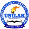 University of Lay Adventists of Kigali logo