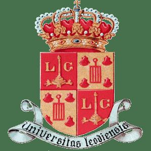 University of Liege logo