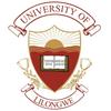 University of Lilongwe logo