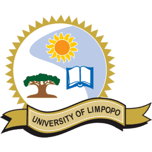University of Limpopo logo
