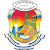 University of Livingstonia logo