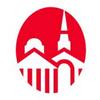 University of Lynchburg logo