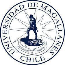 University of Magallanes logo