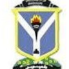University of Maiduguri logo