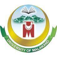 University of Malakand logo