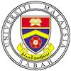 University of Malaysia Sabah logo