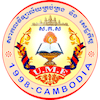 University of Management and Economics logo