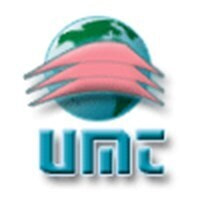 University of Management and Technology logo