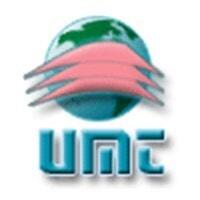 University of Management and Technology logo