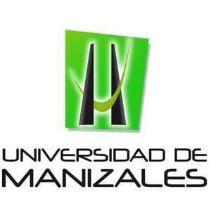University of Manizales logo