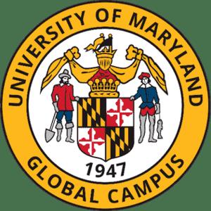 University of Maryland - Adelphi logo