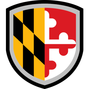 University of Maryland - Baltimore County logo