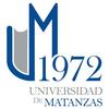 University of Matanzas logo