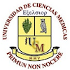 University of Medical Sciences, Nicaragua logo