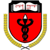 University of Medicine 1, Yangon logo