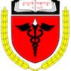 University of Medicine, Magway logo