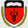 University of Medicine, Mandalay logo