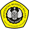 University of Merdeka Malang logo