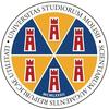 University of Molise logo