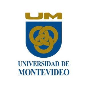 University of Montevideo logo