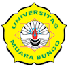 University of Muara Bungo logo