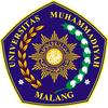 University of Muhammadiyah Malang logo