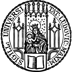 University of Munich logo
