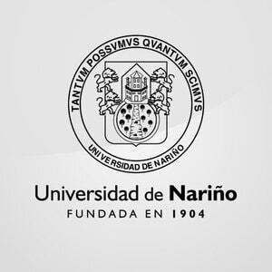 University of Narino logo
