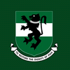 University of Nigeria logo