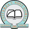 University of Nova Gorica logo
