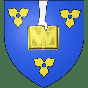 University of Orleans logo