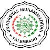 University of Palembang logo