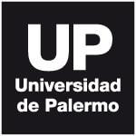 University of Palermo, Argentina logo