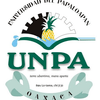 University of Papaloapan logo