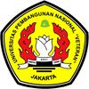 University of Pembangunan Nasional Veteran, Jakarta logo
