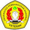 University of Pembangunan Nasional Veteran, Yogyakarta logo