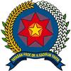 University of Pembangunan Panca Budi logo